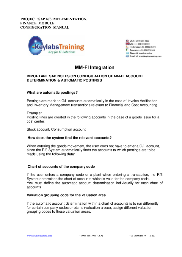 PDF) MM-FI-Integration | Irfan Mohammed - Academia edu