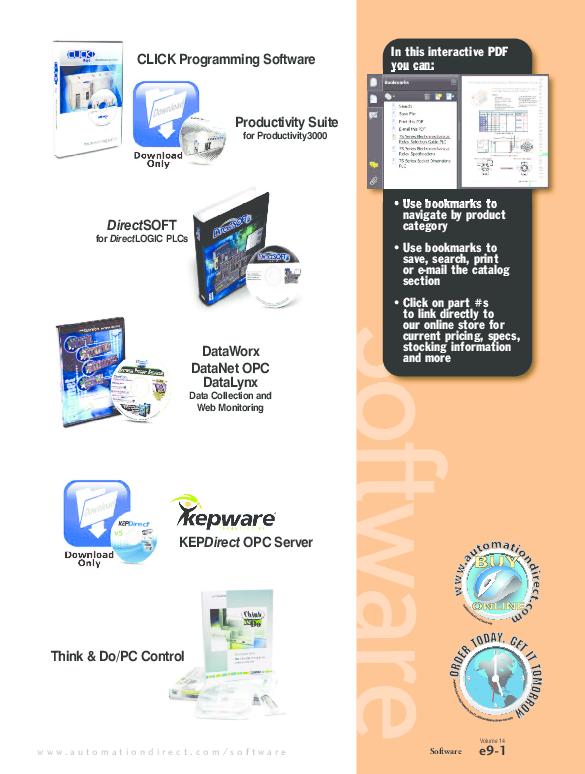 PDF) 9-software-hmi-plc-opc-server-automation | Erdem Inam
