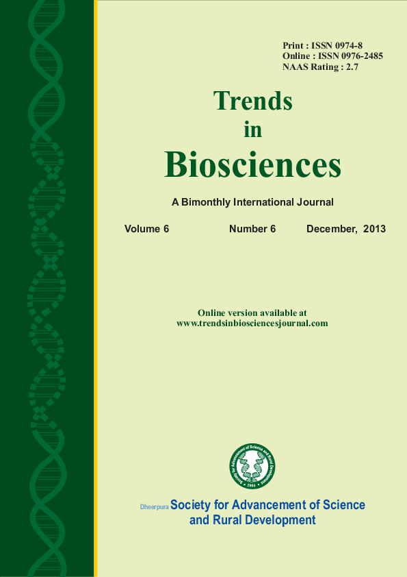 molecular approaches in plant abiotic stress gaur rajarshi kumar sharma pradeep