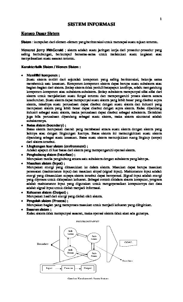 pengantar sinyal biner yang digunakan dalam identifikasi sistem