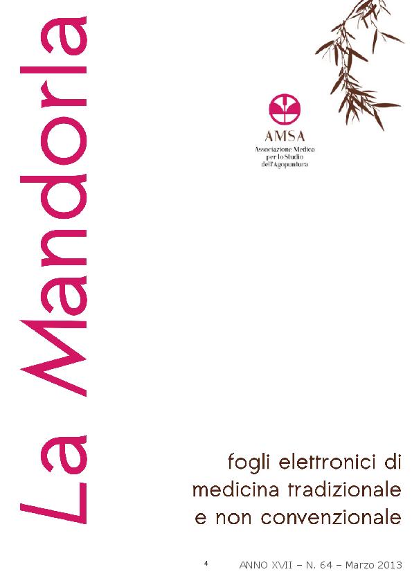 dolore pelvico punti riguardo agopuntura pdf download