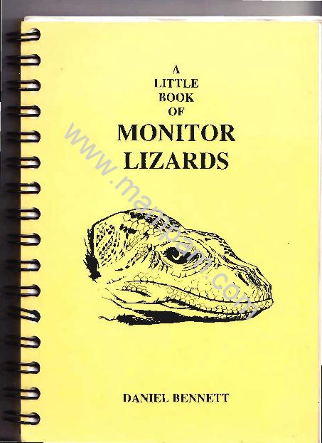 Lizard Skins Monitor SL Gel Gants Noir MD