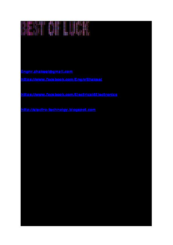DOC) GSM FPRS Keypad Based ATM Security System BE