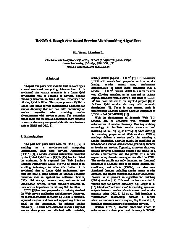 Hekte en Hayward basseng filter