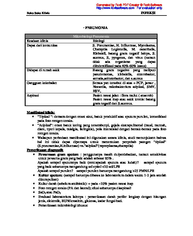 PDF) BUku-saku-Ilmu-Penyakit-Dalam-interna-Kedokteran