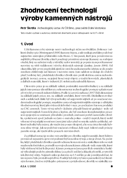 Zoznamka webové stránky Newry