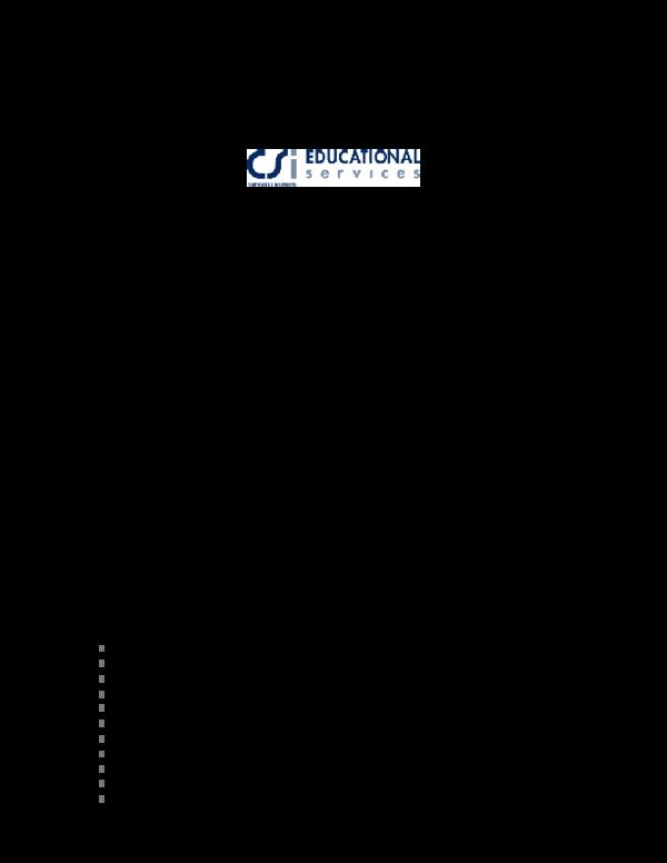 Design Of Slab Beam Type Combined Footing