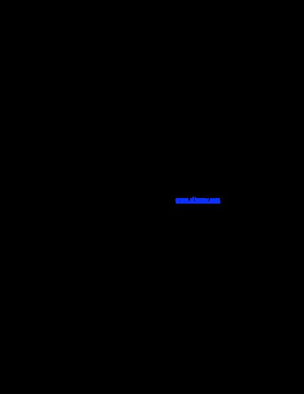 Write mathematics dissertation hypothesis shortest physics phd thesis