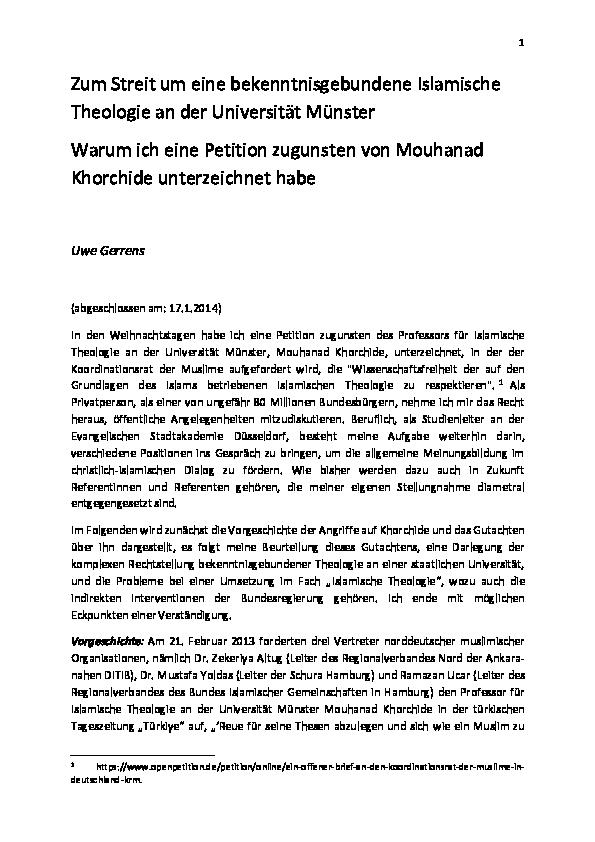 r. luke dubois Dating-Karte