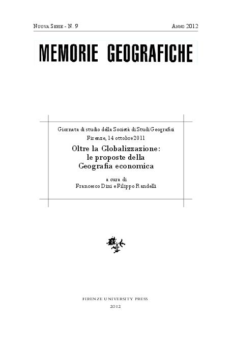 pretty nice 452b0 07ad6 PDF) Bonamici S., Ciccarelli S., Forino G., L uso del suolo nelle ...