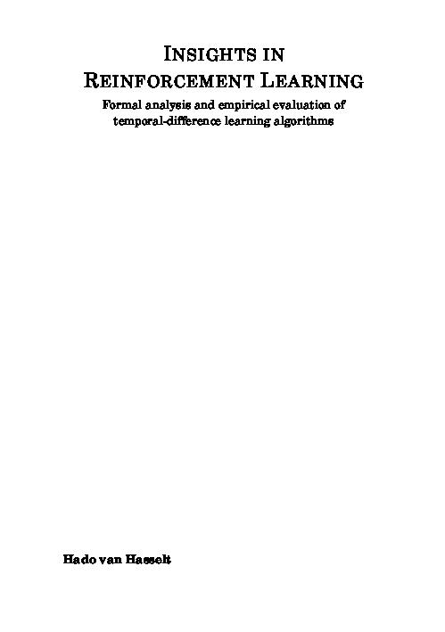 kanyakumari datiert