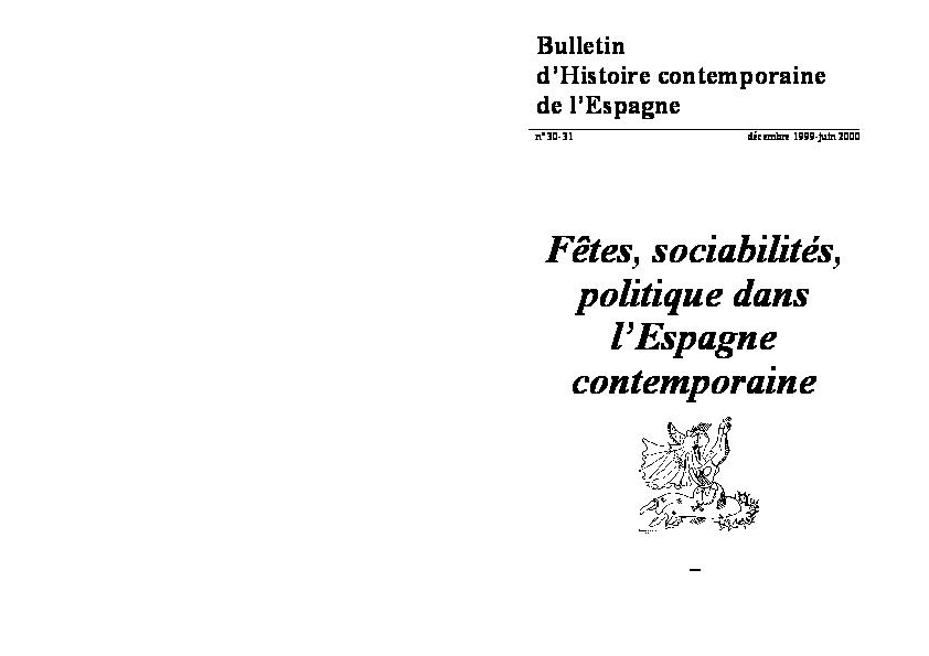 Ver pelicula completa aveugle datant en espa ol
