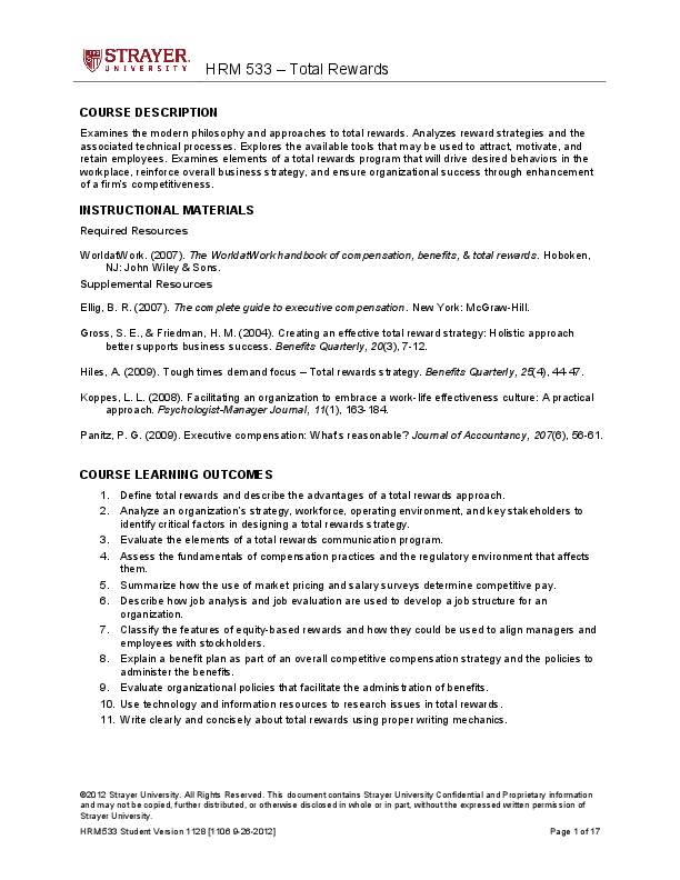 mitsubishi f8qt 1 9did engine full service repair manual 1996 2001