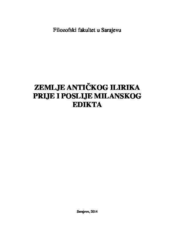 brzina datiranje starbucks