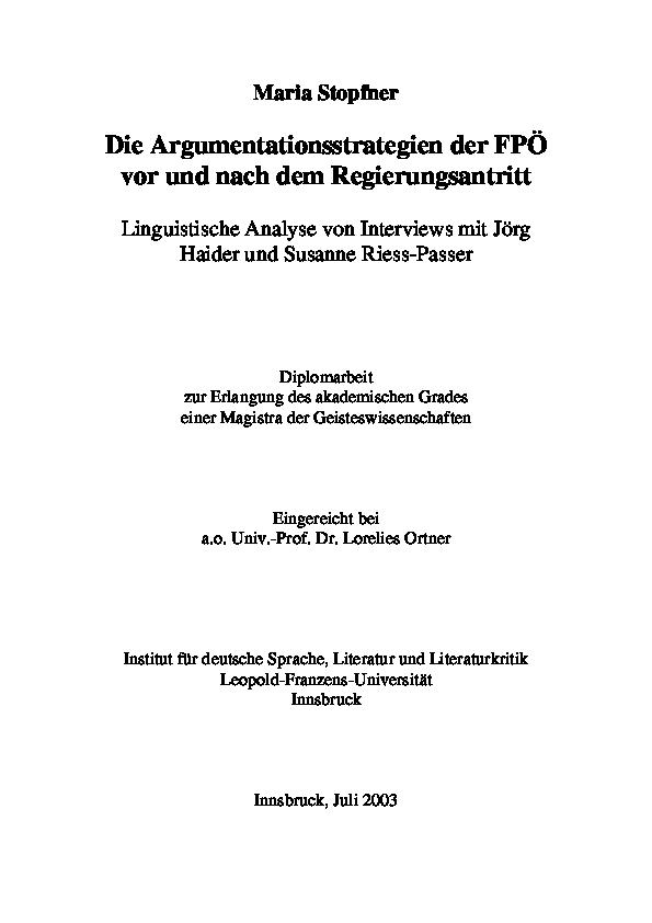 Mögliche Kumpels datieren Website