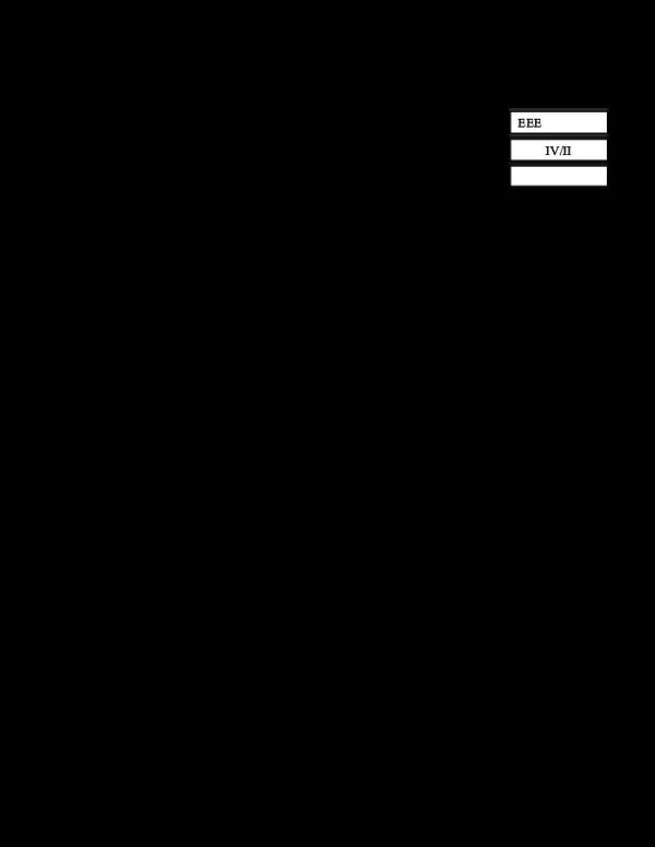 DOC) PREAMBLE,PEOS-CONTROL SYSTEMS | KAVIN RAJAGOPAL