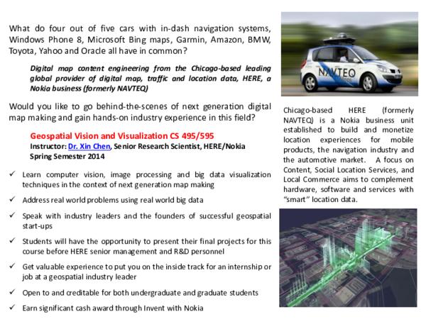 PDF) IIT flyer | Xmart Liang - Academia edu