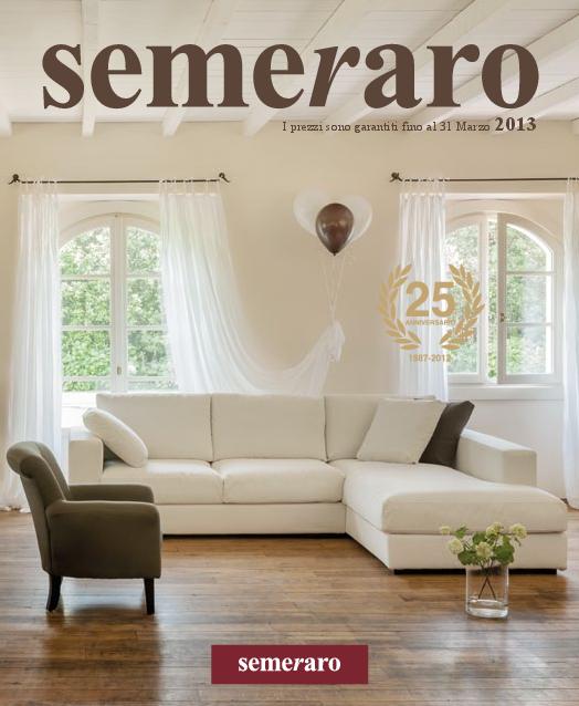 PDF) Catalogo-Semeraro-Settembre-Marzo2013 | carlo brezzo ...