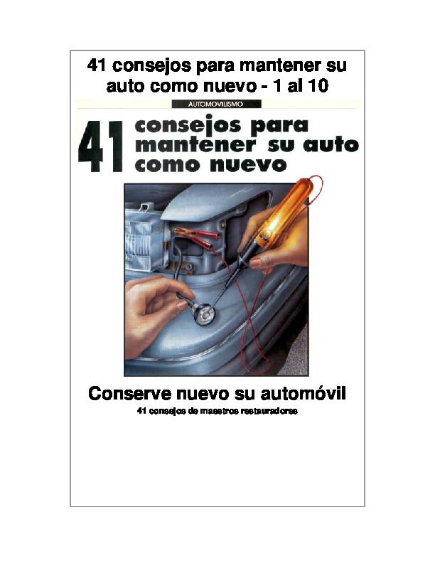 Aguja para costura de cuero base para restauración de asiento volante de coche