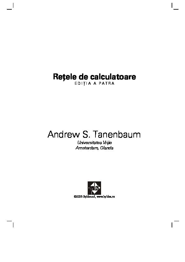Andrei Gamarț: Mister, memorie, timp