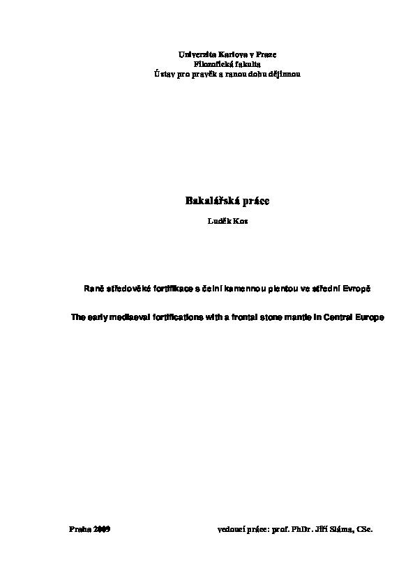 Vysvětlete xkcd seznamovací fond
