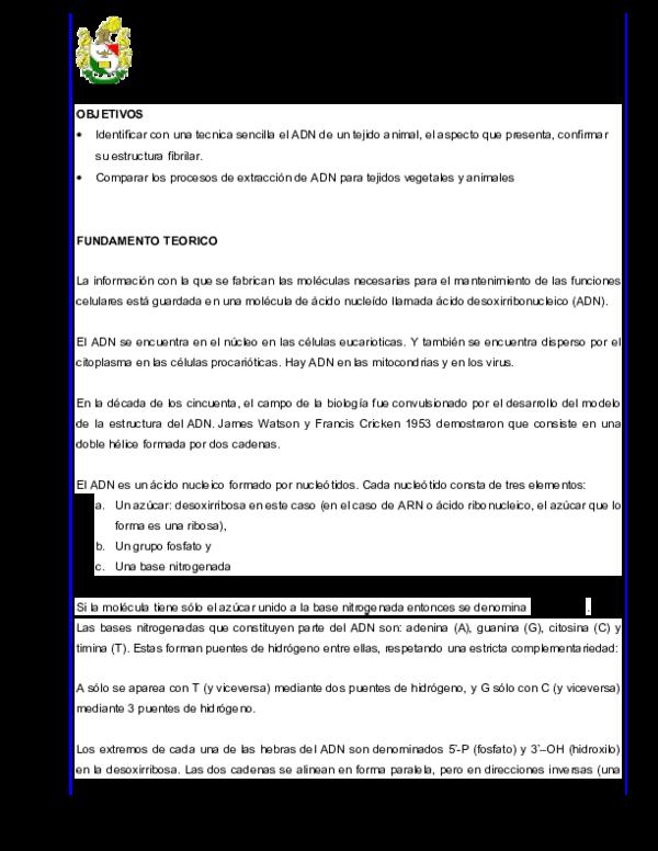 Doc Sesion 3b 11 Santiago Quintero M Academia Edu