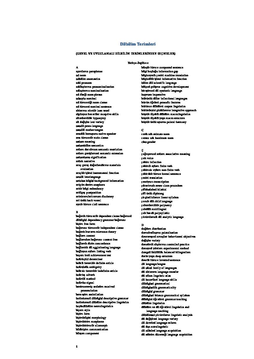 Durulama - klorheksidin 49