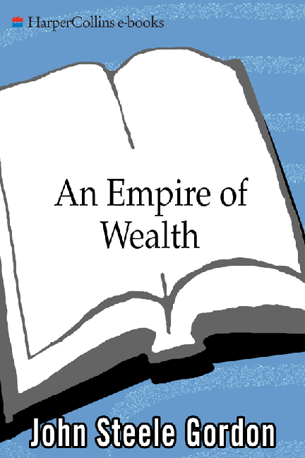 Empire of Wealth   Djamila Benbou - Academia edu