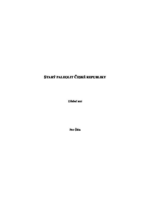 nz datování tauranga
