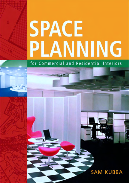 Pdf Space Planning For Commercial And Residential Interiors Sandi P R A S H A N T H Reddy Academia Edu