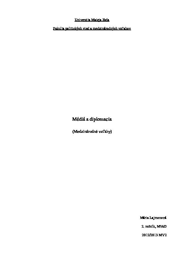 datovania JBL reproduktory podľa sériového čísla