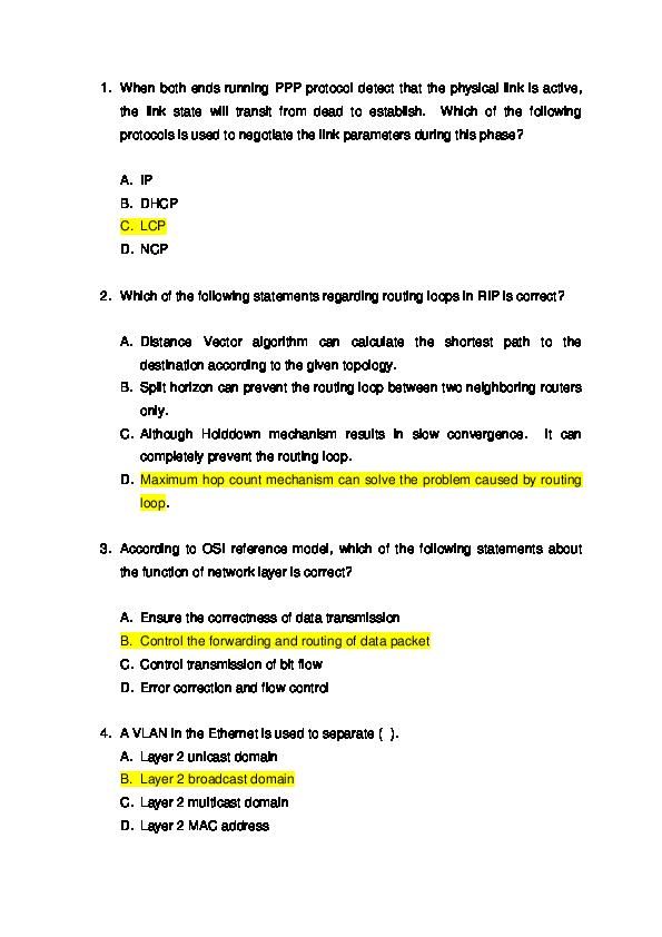 PDF) 198802726-HCDA-ALL   Lia Hanafi - Academia edu