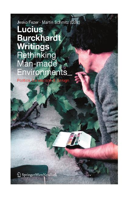 7dd76f3126cd59 PDF) Lucius Burckhardt Writings 2012