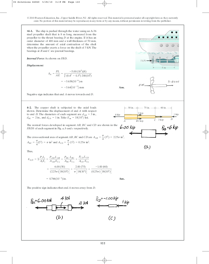 PDF) Chapter 04 | Andres Hernandez - Academia edu