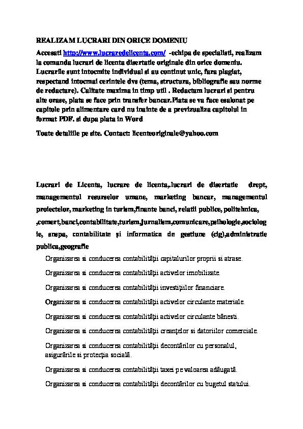 opțiune în contract ce este opțiune iq opțiuni binare video
