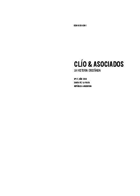 Tapa Dura Vista Semanal Tallon Midi Diario 2020 Elegir Diseño