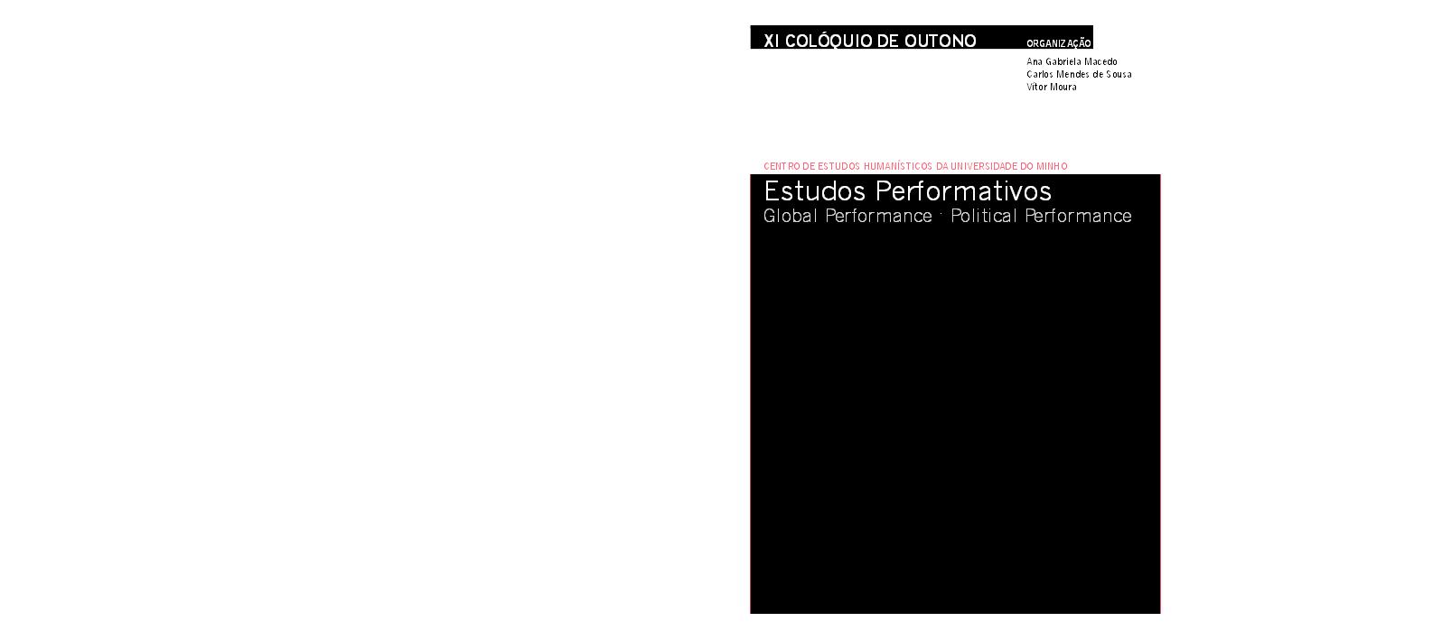 """641124e23 PDF) Brugioni, Elena (2010) """"Reescrever diferenças, desconstruir ..."""