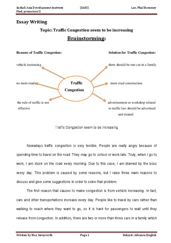Customer service type resume
