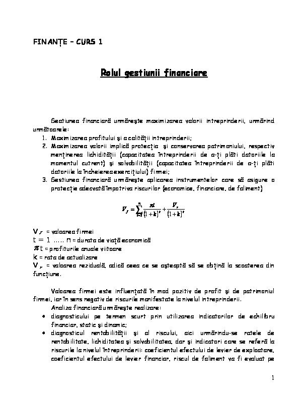 Funcții Excel (în ordine alfabetică)