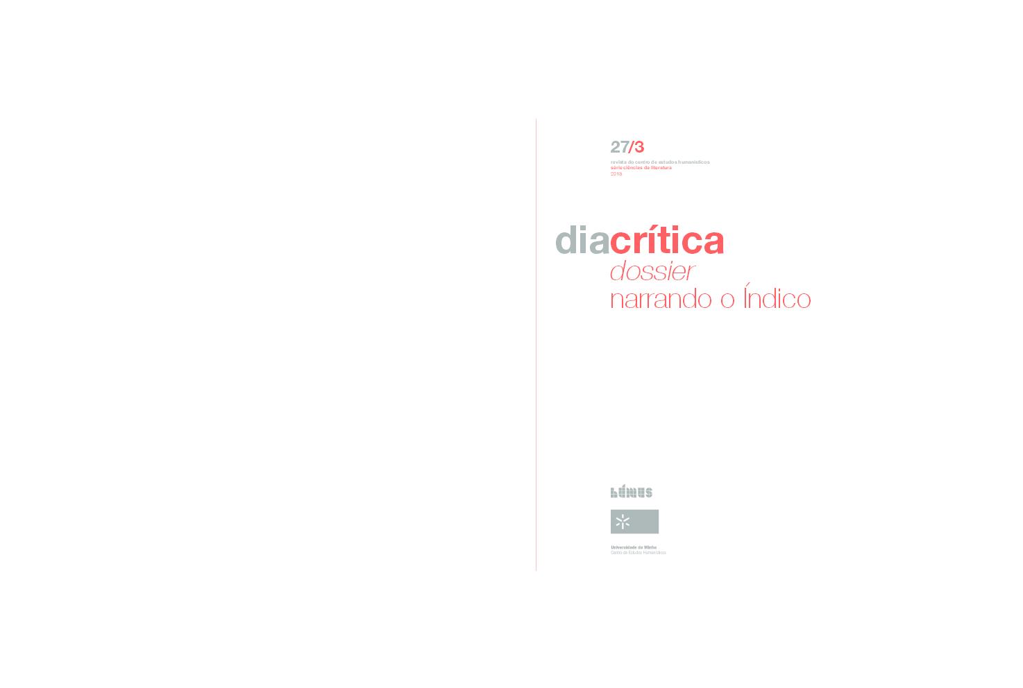DIACRÍTICA - Dossier Narrando o Índico  85cbdd31f5960