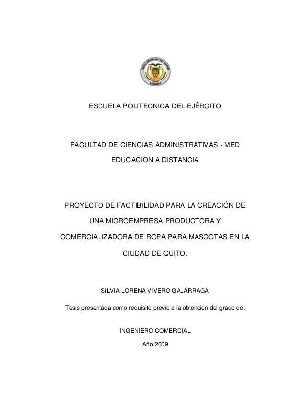 ROPA MASCOTAS QUITO  0e66782c3d45d