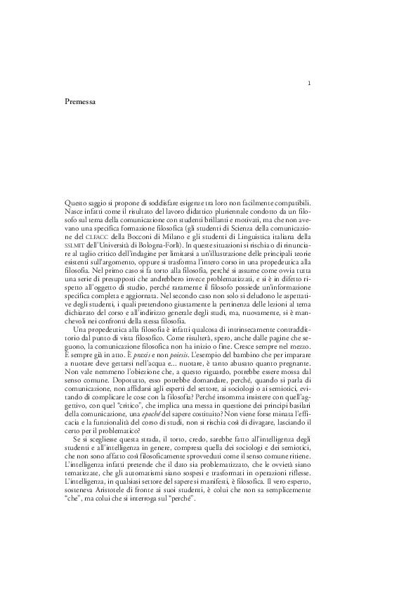 Semiologia Medica Rocco Pdf