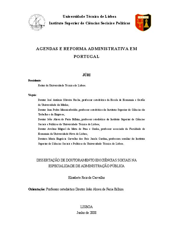 PROJECTION IPS RENOVADOR BAIXAR DE