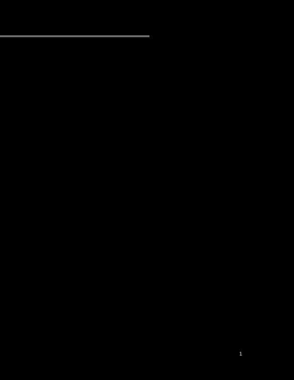A meddőség prosztatitis színpadja