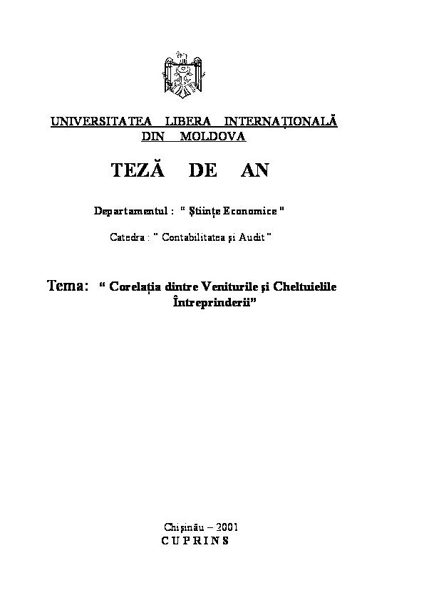 Rezultatul exercițiului - Wikipedia