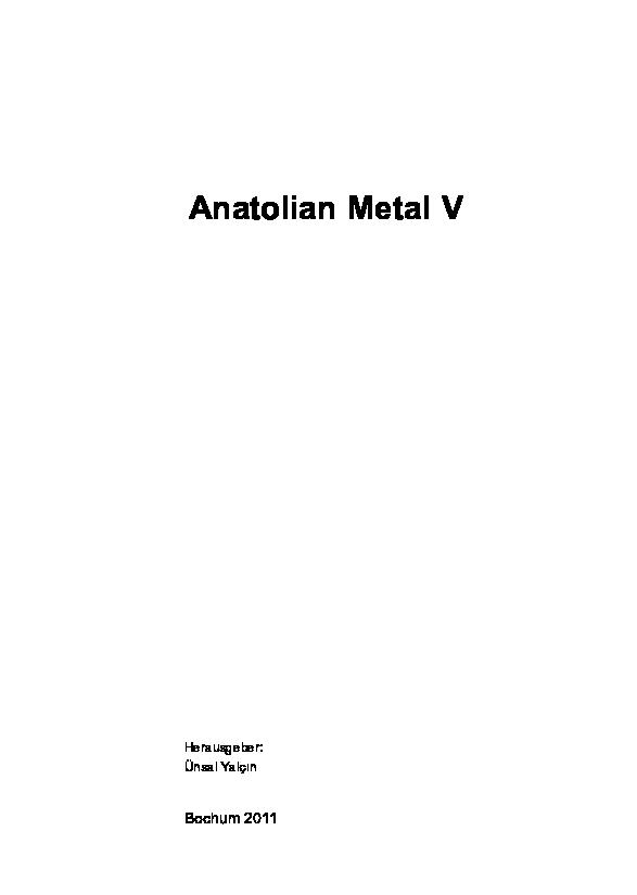 Geschwindigkeit Dunbridge Brunnen