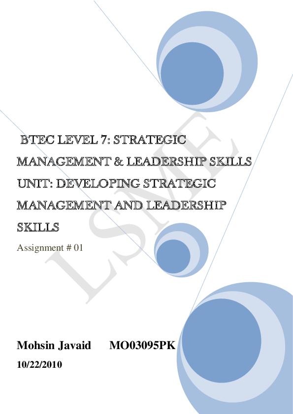 PDF) Mohsin Javaid MO03095PK | shaz jan - Academia edu