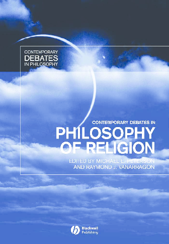 Contemporary Debates in Epistemology (Contemporary Debates in Philosophy)