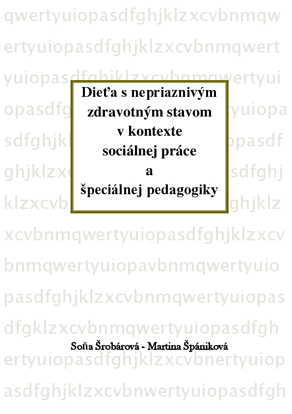 5b8508430f746 DOC) Mono dieta SK final | sona srobarova - Academia.edu