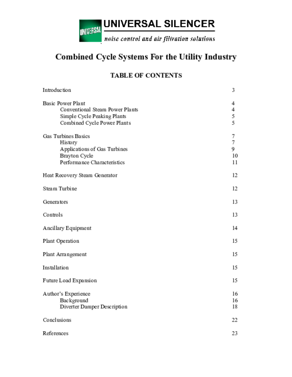 PDF) Combined-cycle-systems-jbc   Wiera Nata - Academia edu